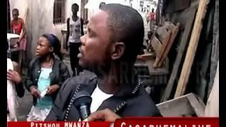 getlinkyoutube.com-FR PITSHOU MWANZA DANS CASARHEMA LIVE