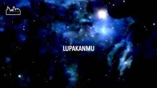 Six Sounds Project   Terbenam   Official Lyrics Video
