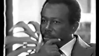 getlinkyoutube.com-Dictator Mengistu interview on Eritrea