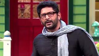 Undekha Tadka | Ep 14 | The Kapil Sharma Show | Clip 1 | Sony LIV