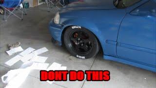 getlinkyoutube.com-How NOT To Do Tire Lettering