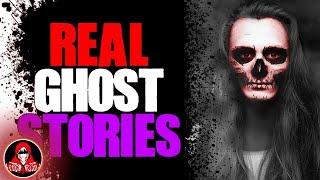 getlinkyoutube.com-6 REAL Ghost Stories