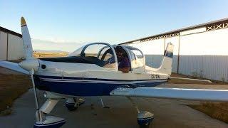 getlinkyoutube.com-Vuelo en ultraligero. Los mejores momentos. Flight by ultralight plane. The best moments.