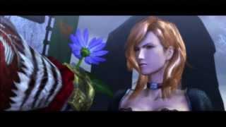 getlinkyoutube.com-Sengoku Basara: Samurai Heroes - All Magoichi Saica Cutscenes English Dub HD