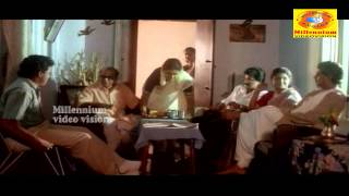 getlinkyoutube.com-Thiruthal Vadhi - Malayalam Full Movie