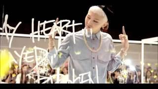 getlinkyoutube.com-【 Nightcore】Who You ~G-Dragon (BigBang)~