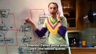 TBBT 2x13 Fluxograma da Amizade (legendado) view on youtube.com tube online.
