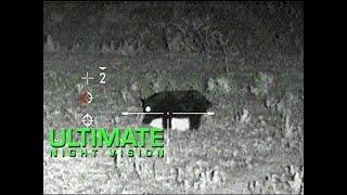 getlinkyoutube.com-Sightmark Photon XT 4.6X Day/Night Range Demonstration
