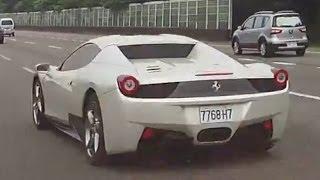 getlinkyoutube.com-Car accident car crash compilation 2014 part 76