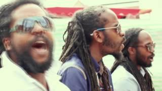 Rasites - Chant Dem Down