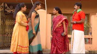 getlinkyoutube.com-Priyamanaval Episode 280, 23/12/15