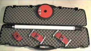 getlinkyoutube.com-Bead Pro Applicator Better Than Ever Drywall Tools