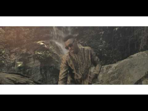 Orezi Ft Sani Danja | Shoki Hausa Version Video