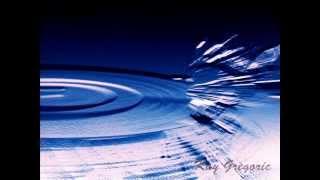 getlinkyoutube.com-DJ Tonka - The Night (Club Mix) – kopia
