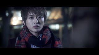 getlinkyoutube.com-Nissy(西島隆弘) / 「GIFT」 Music Video