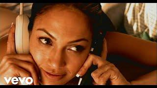 getlinkyoutube.com-Jennifer Lopez - Feelin' So Good ft. Fat Joe, big pun