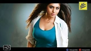 Deepa Sannidhi South Indian Spicy  Photo Shoot Videos