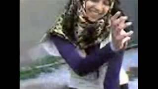 getlinkyoutube.com-رقص جزائرية بكلوت منزلى مولع نار