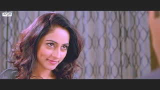 getlinkyoutube.com-Control Bhaji Control | New Full Punjabi Movie | Latest Punjabi Movies 2014 | Punjabi Comedy Films