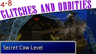 getlinkyoutube.com-FFVII - Glitches and Oddities