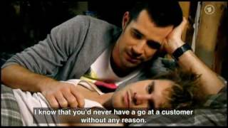 getlinkyoutube.com-Christian & Oliver 16.02.10 English Subtitles Part 254