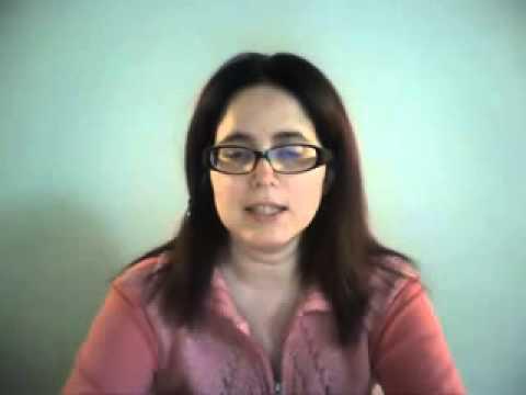 VIDEO n. 2. Principio riserva di legge. Avv. Maria Sabina Lembo. www.giuristiediritto.it