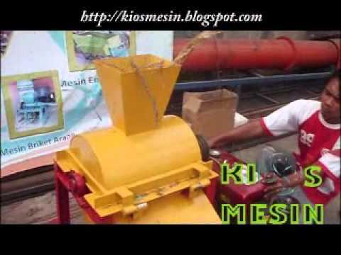 mesin perajang  penggiling  penghancur klobot jagung, rumput, kompos, tebon jagung, jerami, pakan te