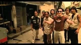getlinkyoutube.com-Ong Bak free running (Tony Jaa)