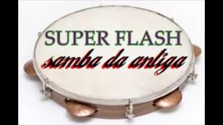 getlinkyoutube.com-SAMBA DA ANTIGA 1