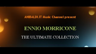 getlinkyoutube.com-ENNIO MORRICONE - The Ultimate Collection