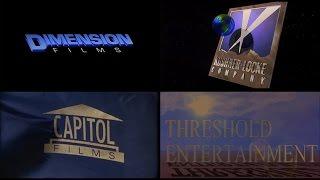 Dimension Films/The Kushner-Locke Company/Capitol Films/Threshold Entertainment