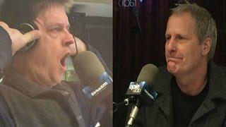 getlinkyoutube.com-Opie & Jim Norton - Jim Breuer, Jeff Daniels (10-20-2015)