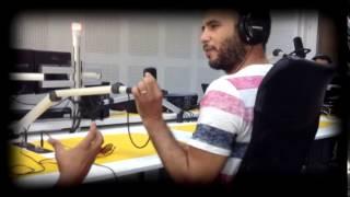 getlinkyoutube.com-Lotfi Abdelli @ IFM
