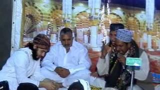 JASHAN MANO YAR AAQA GREAT NAAT BY RAFIQ ZIA QADRI .DAT