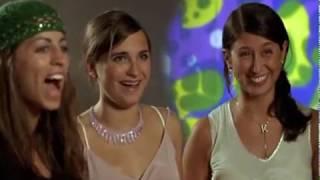 getlinkyoutube.com-Német pite (teljes film, magyar szinkronnal)