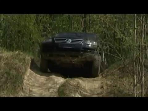 Автодом 'Ак Жол'. Защита Картера Шериф.