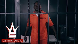 "getlinkyoutube.com-Lil Boosie AKA Boosie Badazz ""Black Rain"" (WSHH Premiere - Official Music Video)"