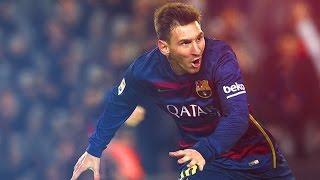 getlinkyoutube.com-Lionel Messi • Sorry ft. Justin Bieber • Skills • Goals • 2015/2016 HD 1080p