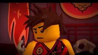 getlinkyoutube.com-Ninjago Crack