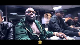 Maybach Music Group: Road to Self Made 3 (Documentary)