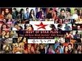 Top 40 Star Plus Hindi Serials Title Songs | ☆BEST OF STAR PLUS☆ |