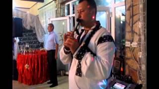 getlinkyoutube.com-Etalon Pascani Nunta Dumbrava 4 Tg Neamt 0745881540