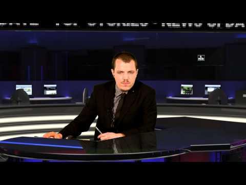 Infokrieg.TV Sendung | Zu Gast mit Oliver Janich zum Fall der FDP (14.12.2011)