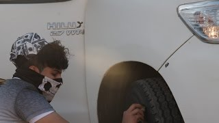 getlinkyoutube.com-تغطيه نصب شباب المدينه المنورة بعيد الفطر 1437