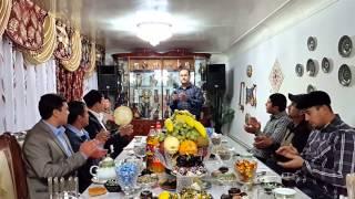 """getlinkyoutube.com-"""" Bandaman """" Ustozimiz Sherali Jo'raev ashulasi va musiqasi... """" Tavallud kun """" 2 qism..."""