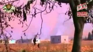 getlinkyoutube.com-عمليات حزب الله داخل الأراضي السورية