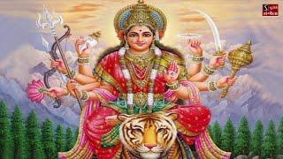getlinkyoutube.com-Navratri Garba - Best Gujarati Garba Songs - Popular Traditional Hit Garba & Aarti
