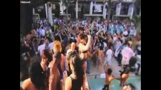getlinkyoutube.com-DJ 17-NON STOP QUỐC TẾ DOC VOL17 VTS 01 1