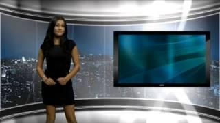getlinkyoutube.com-Worlds longest fart by girl