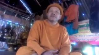 getlinkyoutube.com-หลวงพ่อสมาน จอมขมังเวทย์แห่งท่าบ่อ จังหวัด หนองคาย